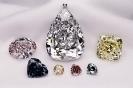 DIC - Diamond International Corporation
